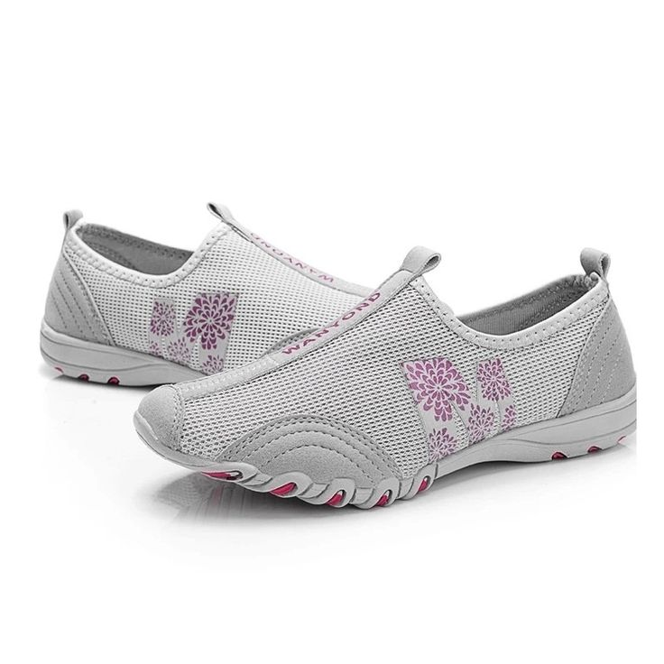 Women Sneakers Spring and summer breathable women's shoes network shoes barefoot running shoes Women running SNEAKERS Summer Nail That Deal http://nailthatdeal.com/products/women-sneakers-spring-and-summer-breathable-womens-shoes-network-shoes-barefoot-running-shoes-women-running-sneakers-summer/ #shopping #nailthatdeal