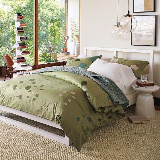 Best Irish Room Themes Images On Pinterest Bedroom Ideas - Irish bedroom designs