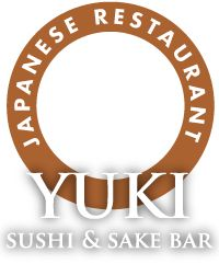 Yuki Sushi and Sake Bar in Hillsboro, OR