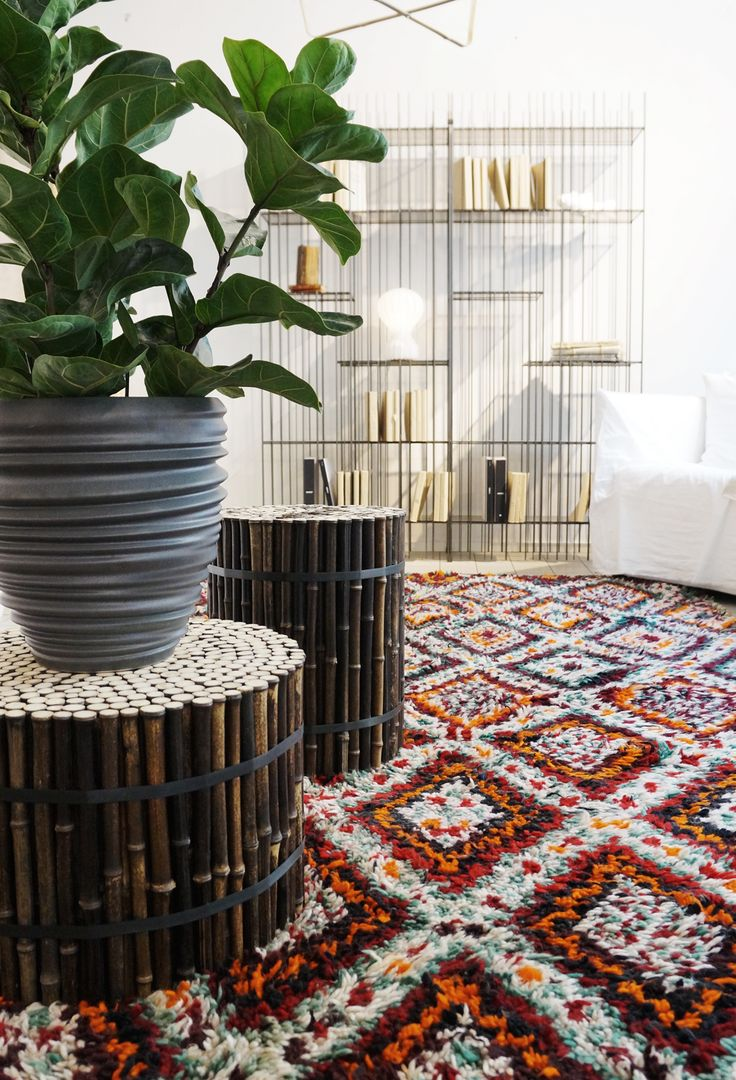 New Berber rugs are here! Add personality to your decoration with unique vintage rugs . . .  #casuarina #casuarinastore #casuarinacollection #gervasoni #homedecor #homedecoration #decoration #interiordesign #interior #interiors #home #homedesign #homestyle