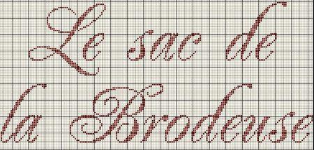 le_sac_de_la_brodeuse
