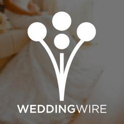 Wedding Dress Photos, Wedding Dresses Pictures - WeddingWire Like this.