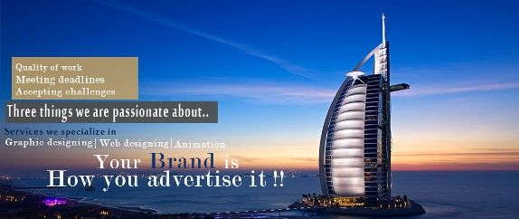 Creative Production Company & Production House Dubai TNS Media LLC Advertising Agency is one of the best Creative production company dubai. Our company services professional creative work, film production, video production house, Audio-visualProduction, digital content, motion graphics based in UAE.