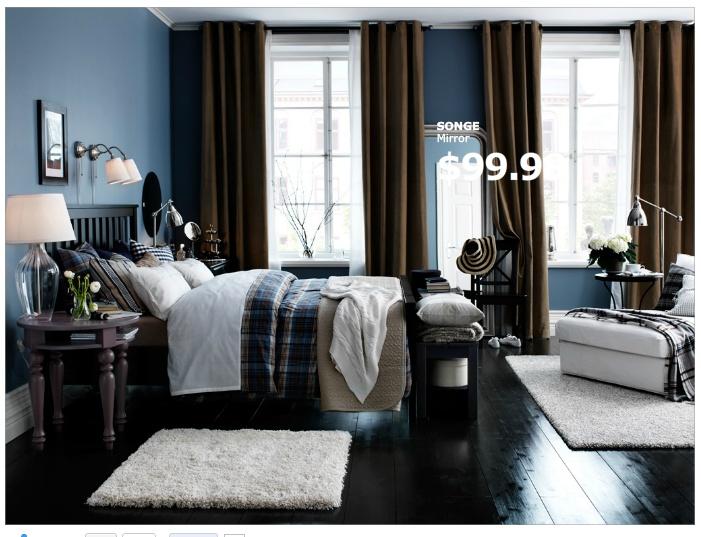 Över 1 000 bilder om For men på PinterestGrå, Ikea sovrum och Sängar