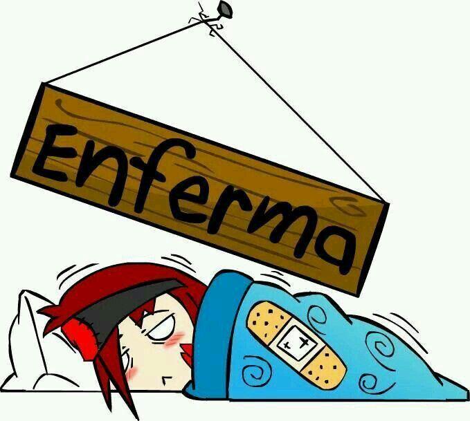 solo quiero irme a mi casita, abrazar mi almohada, perderme en las cobijas y sucumbir #hum #resfriadomil