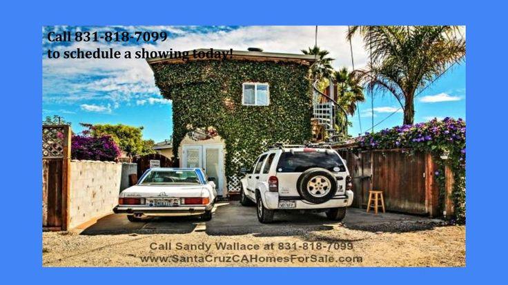 341 35th Ave Santa Cruz CA 95062 | Santa Cruz CA Home for Sale   #SantaCruzBeachHomesForSale #BestSantaCruzCABeachHomeAgent #SandyWallace