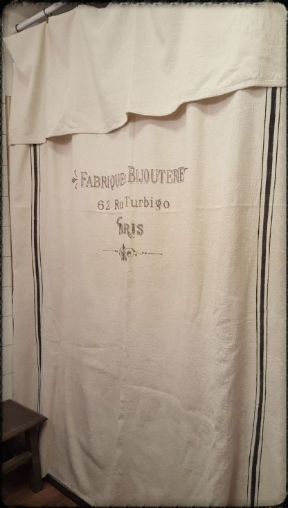 Navy Curtains Decor Red Shower CurtainsLinen Tie Top Double IdeasRoman Lace LivingRoomCurtains
