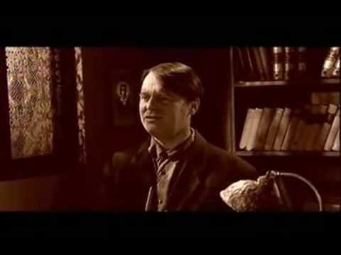 Faludy György: Óda a magyar nyelvhez - YouTube