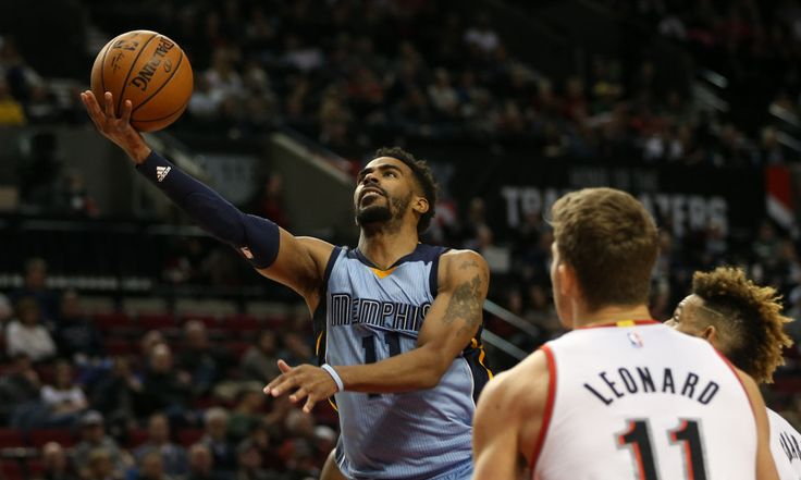 Injury Roundup: Jae Crowder, Mike Conley and more = As the fantasy basketball playoffs begin, many owners are likely down a key contributor or two, as injury problems have spread like wildfire across the Association in recent days.  At this point in the season, if a player is.....