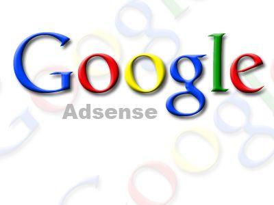 Konten Bukan Tujuan Utama dari Iklan Adsense .Indo Buka Info
