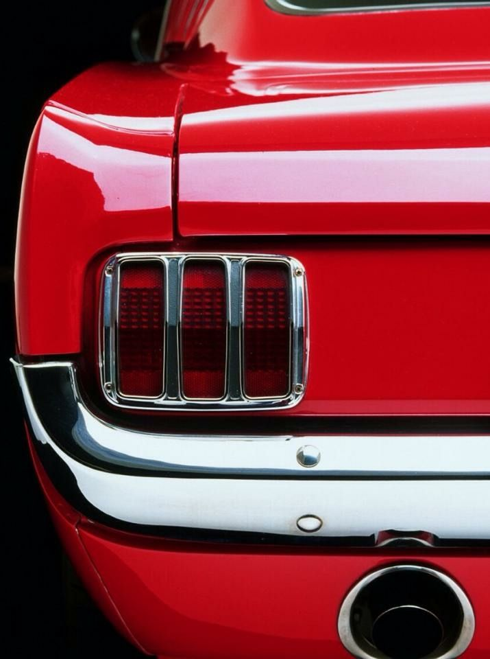 1966 'Red Pony' Ford Mustang Maintenance/restoration of old/vintage vehicles: the material for new cogs/casters/gears/pads could be cast polyamide which I (Cast polyamide) can produce. My contact: tatjana.alic@windowslive.com