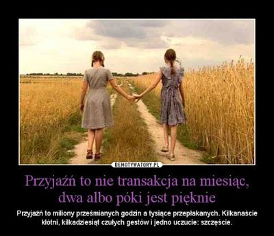 Friendship - something what we need  -Neko #friendship #friends