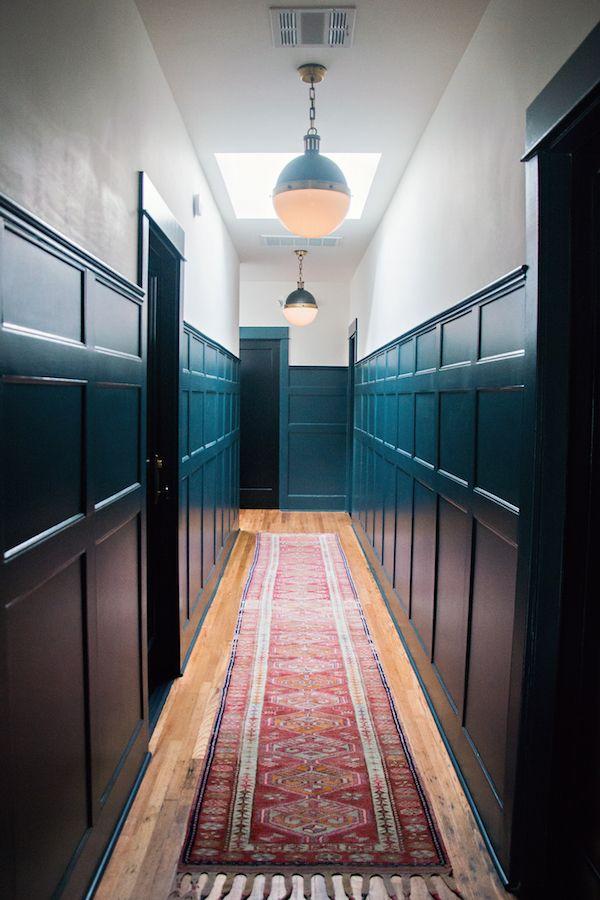 Boutique Foyer Design : Best hotel corridor ideas on pinterest hallway