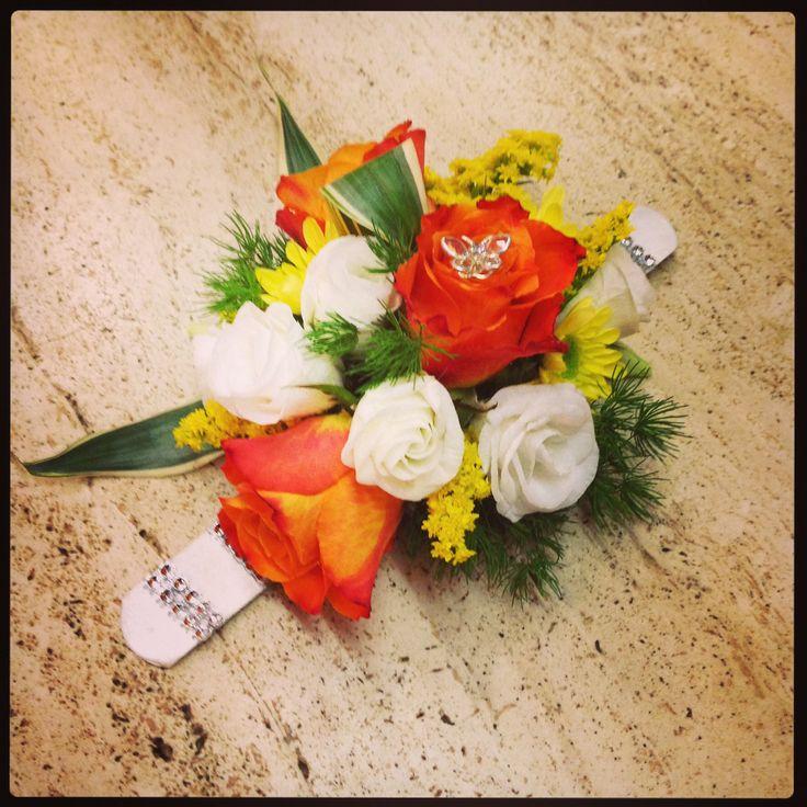 Braccialetto per 18mo compleanno, idea simpatica anche per #laurea #matrimoni e altre cerimonie a #padova