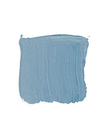 """Chinese Blue by Farrow & Ball 