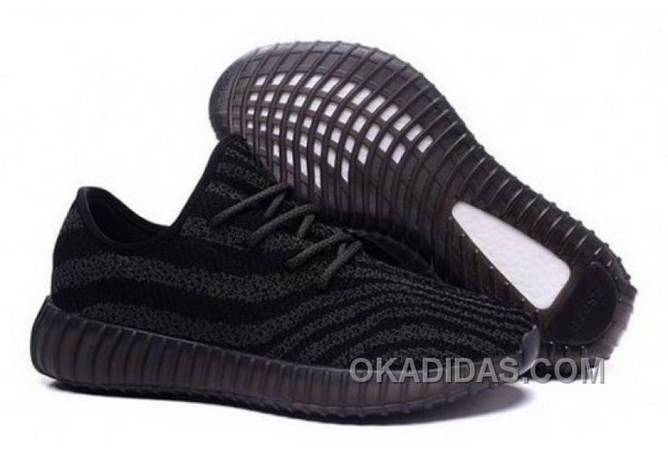 http://www.okadidas.com/women-adidas-yeezy-boost-550-all-black-shoes-super-deals.html WOMEN ADIDAS YEEZY BOOST 550 ALL BLACK SHOES SUPER DEALS : $100.00