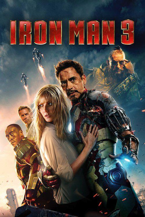 Смотреть фильмы онлайн no mans land milf 3