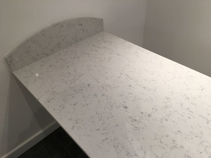 12 Best Lagoon Silestone Countertops Images On Pinterest