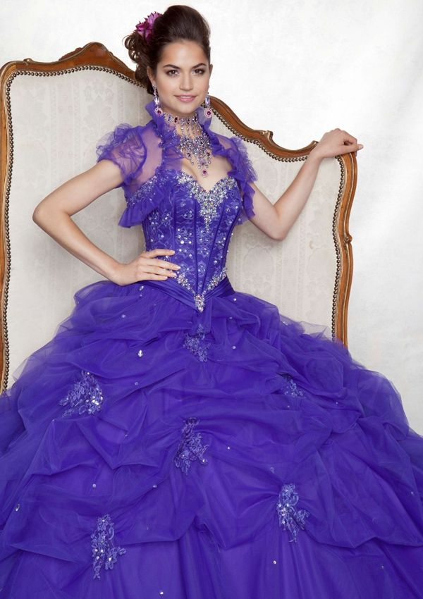 94 best Remembering My Quincenera images on Pinterest | Quinceanera ...