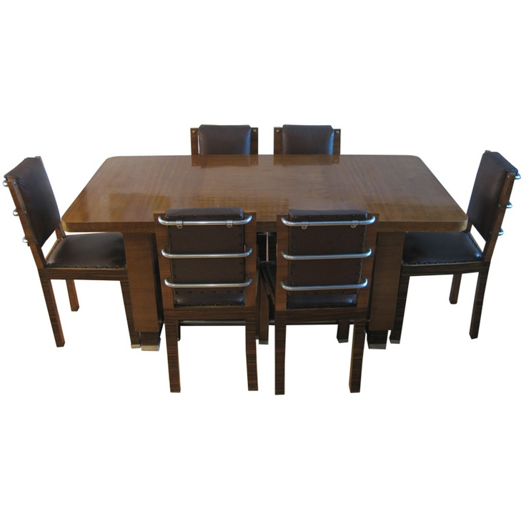 Dining Room Furniture Store Collection Magnificent Decorating Inspiration