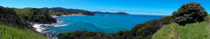New Zealand Public, Statutory Holidays, School Holidays and Daylight Savings including Anniversary holidays for 2015, 2016, 2017, 2018, 2019