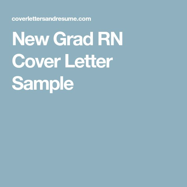 best 25  cover letter sample ideas on pinterest