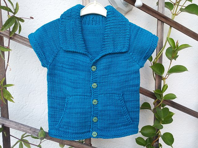 Ravelry: Project Gallery for Billy pattern by Amber Bertram