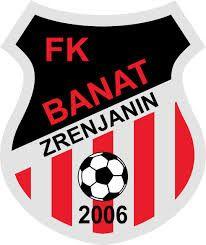 FK  BANAT ZRENJANIN     -  ZRENJANIN  serbia