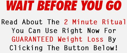 Do you want to loss WEIGHT? #lossweight