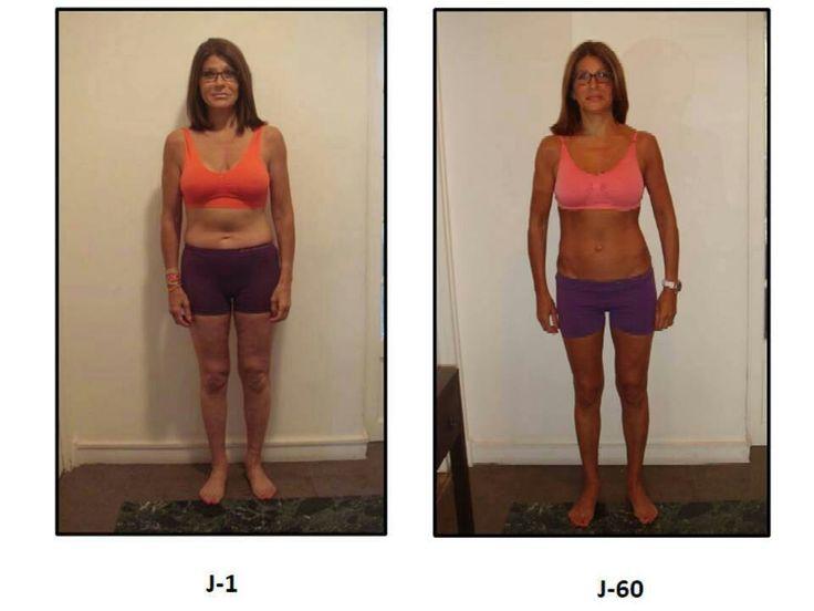Does emergen c help lose weight