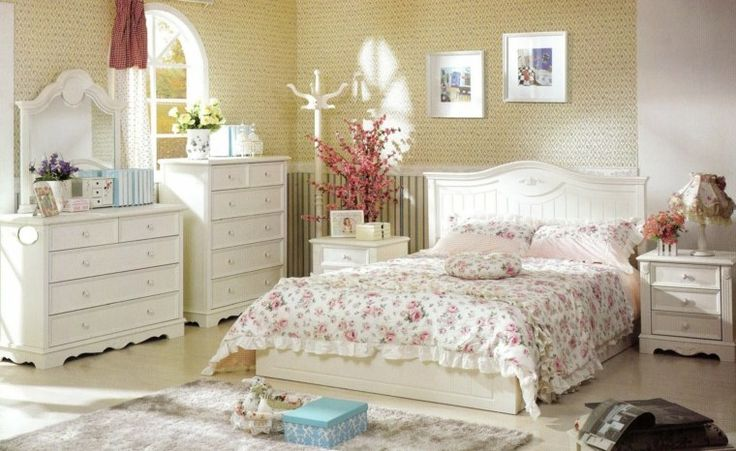 les 25 meilleures id es de la cat gorie style cottage anglais sur pinterest petit jardin l. Black Bedroom Furniture Sets. Home Design Ideas