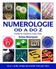 numerologie-od-a-do-z
