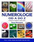 numerologie-od-a-do-z