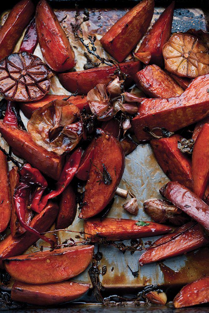 17 meilleures id es propos de plante de patate douce sur pinterest culture des pommes de - Quand recolter les patates douces ...