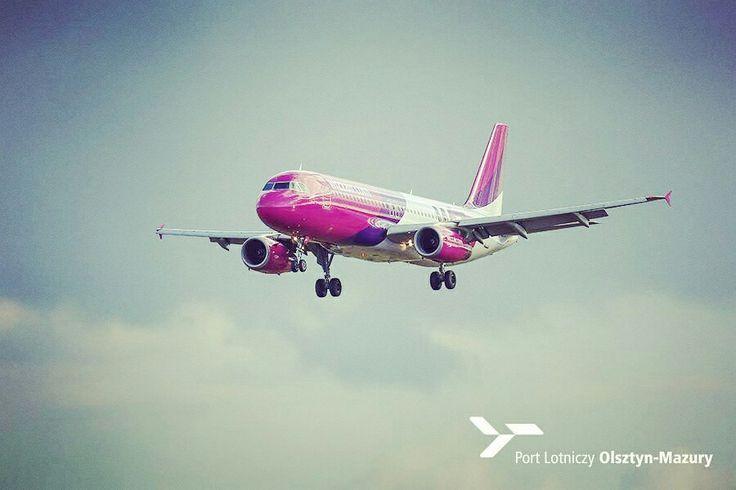 #mazuryairport #mazury #lotniskomazury #airport #lotnisko #lotniskoszymany #szymany #olsztyn #lotniskoolsztynmazury #loty #podroz #podróżowanie #travelling #travel