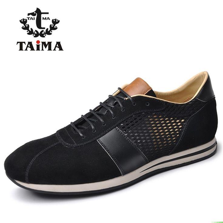 Hommes Sneaker Marque De Luxe Chaussures Chaussures de doublure en laine Respirant Chaussure Pour Homme Grande Taille 39-45,noir ,40