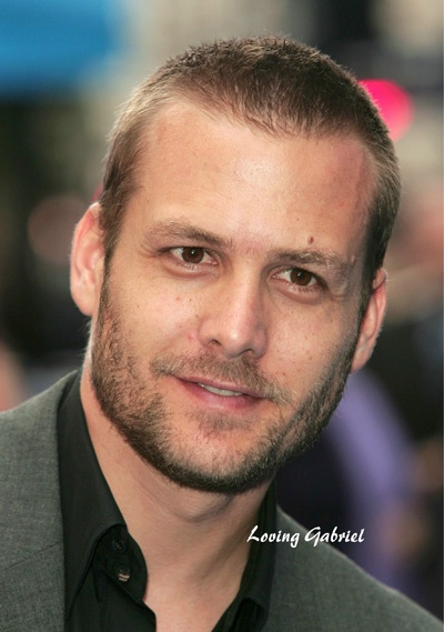 gabriel macht - absolutely delicious!