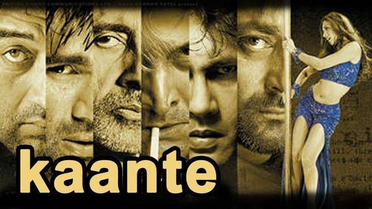 Free Kaante (2002) Full Hindi Movie | Amitabh Bachchan, Sanjay Dutt, Sunil Shetty, Mahesh Manjrekar Watch Online watch on  https://www.free123movies.net/free-kaante-2002-full-hindi-movie-amitabh-bachchan-sanjay-dutt-sunil-shetty-mahesh-manjrekar-watch-online/