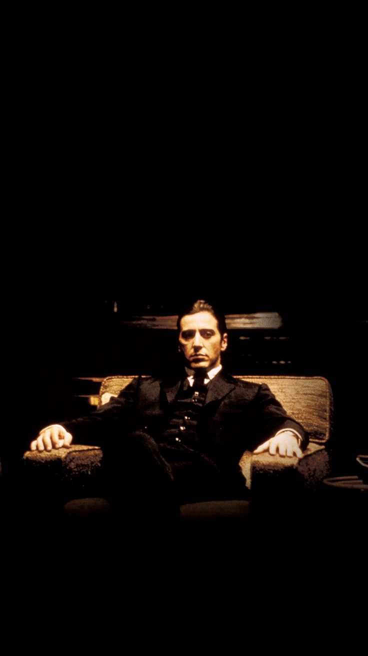 the godfather part ii The godfather part ii 1974 american crime movie won 6 academy awards in imdb's top 3 moviesdirected and produced by francis ford coppola the is the sequel and prequel to the the godfather 1972the film tells 2 stories one of vito corleone and his early childhood to founding the corleone dynasty in new york.