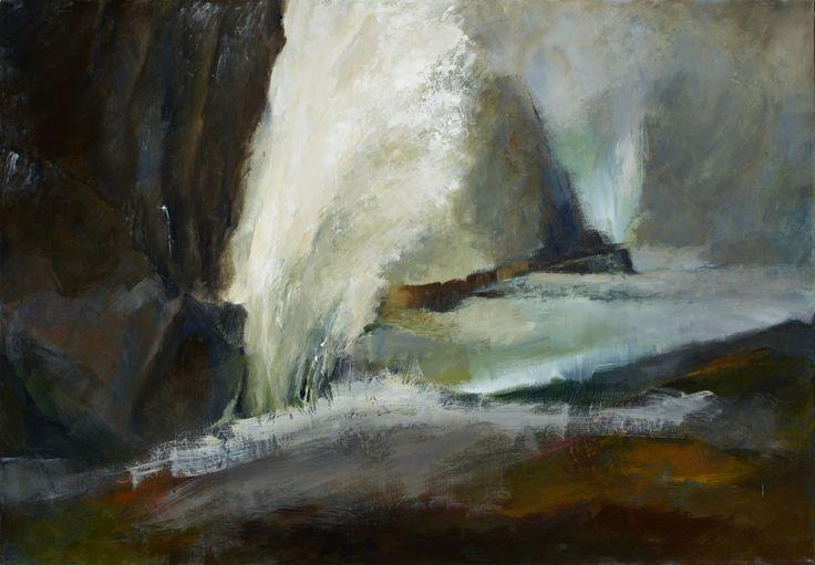 Inish Mean II, Margaret Egan