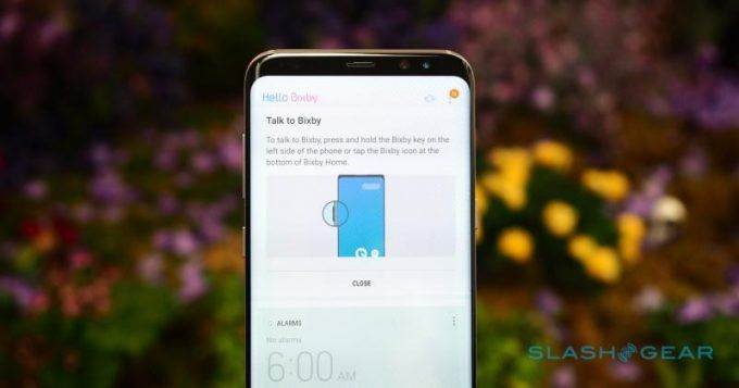 Galaxy S8s Bixby will have a confusing convoluted rollout Gone are the days when you could expect most smartphone features save for network support to be uniform across all devices everywhere. These days you have to be more aware of how certain features might be available for one market but not for your market. Or that those features might not come all at the same time if at all.  Continue reading #pokemon #pokemongo #nintendo #niantic #lol #gaming #fun #diy