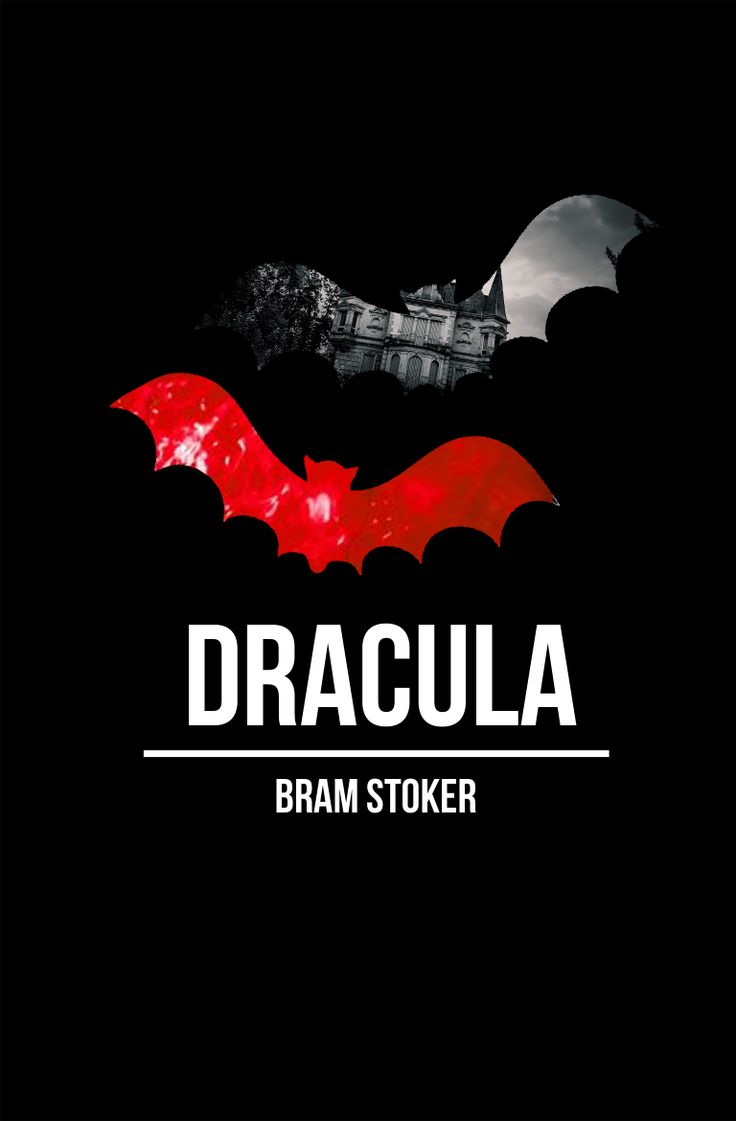 dracula book review 3/5 stars today i will take a look at a classic: bram stoker's dracula on the second reading i realized that this book contains a lot more than a crafty horror story.