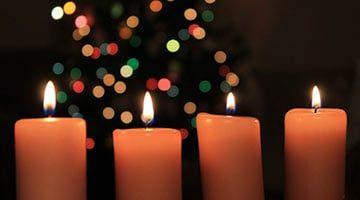 Die schönsten Weihnachtsgedichte ✓klassisch ✓kurz ✓lustig ✓modern. Finde bei uns besinnliche Zeilen für die Weihnachtszeit.