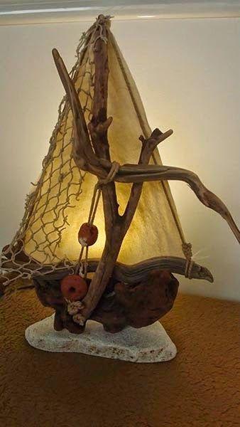844 best driftwood images on pinterest driftwood art driftwood 110 solutioingenieria Gallery