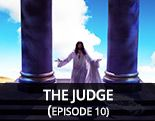 AGENTS OF THE APOCALYPSE-EPISODE 10 The Judge  (Dr. David Jeremiah)
