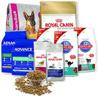 Pet food online stores deliver the happiness to your pets by offering the premium quality pet foods, supplies, nutritions and accessories at competitive rates. Pet foods online has become the most popular and instant method of buying the quality foods for your pets at the comfort of your home. These online stores also offer you the free delivery services at your doorstep. So, choose an online shop and add to cart your required pet foods now.