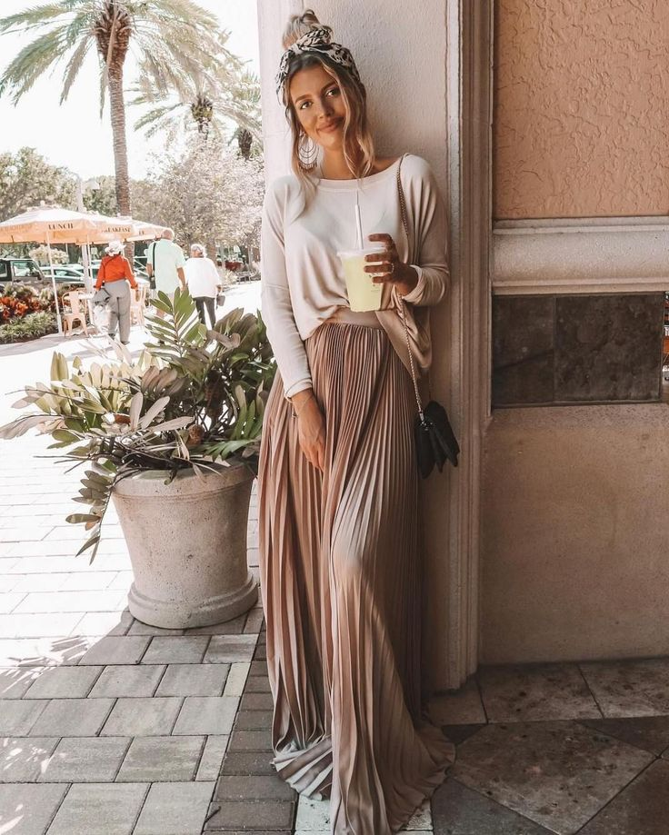 2019 Spring Fashion Trends You Need To Know Here a…