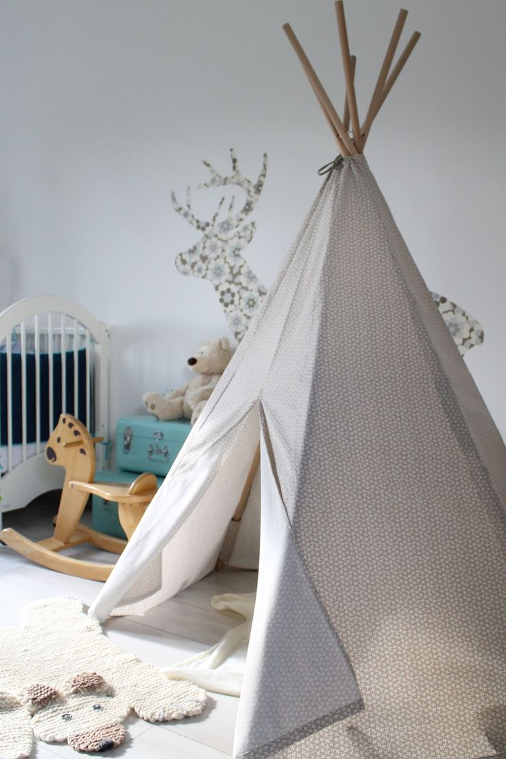 50 best ROOMS images on Pinterest | Child room, Kid bedrooms ...