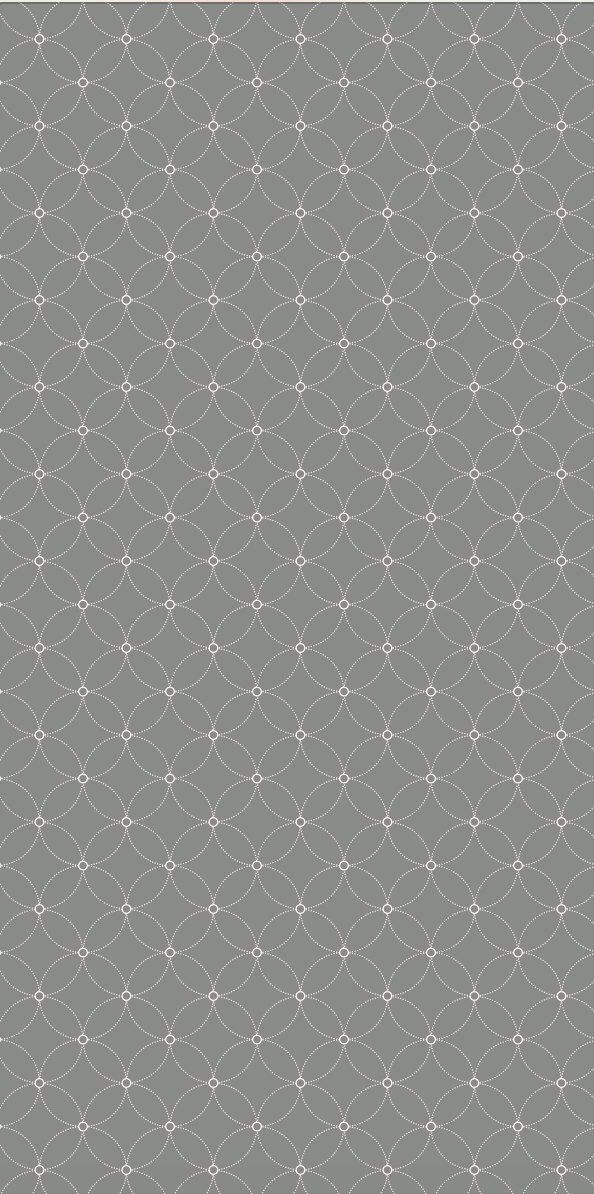 Removable Wallpaper Wallpaper Grey Wallpaper Geometric Wallpaper Peel And Stick Wallpaper Temporary Grey Wallpaper Geometric Wallpaper Removable Wallpaper
