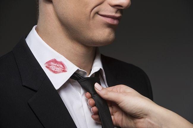 Cómo saber si tu pareja está a punto de ser infiel